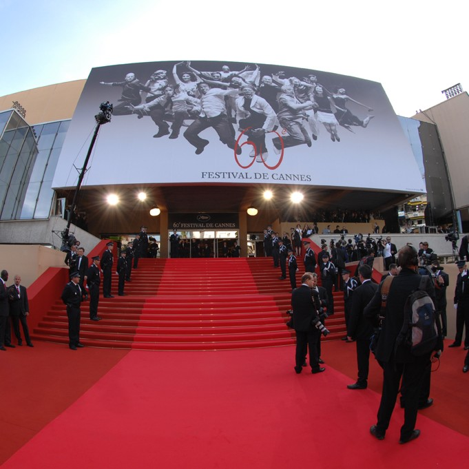 redcarpet_full (1)