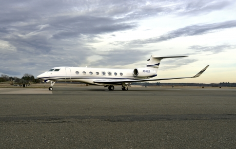 g650_ext_150_2