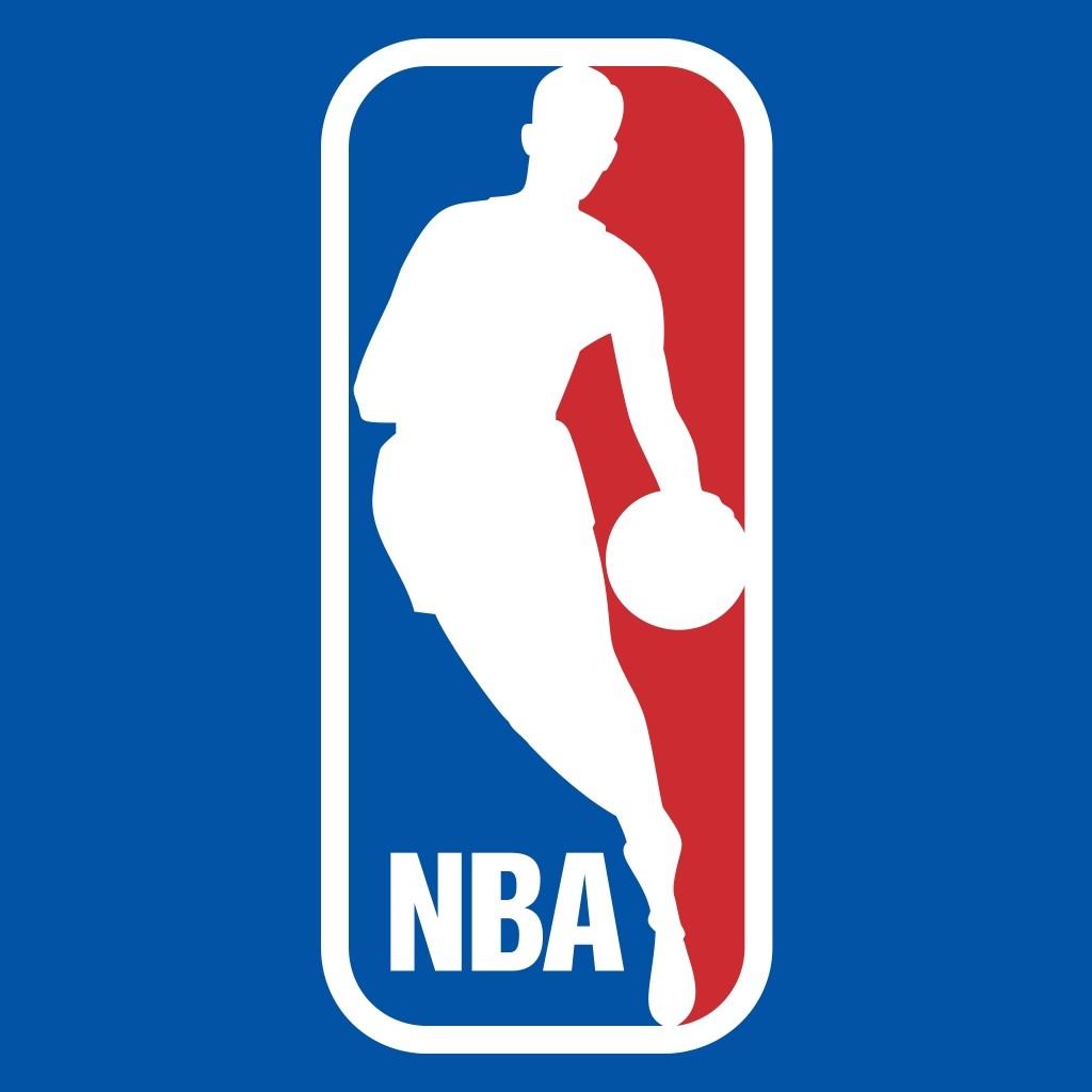 NBA-7