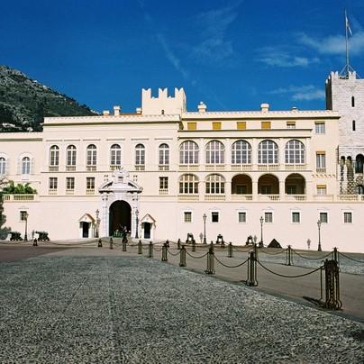 Palais-Princier-©-Monaco-Press-Centre-Photos