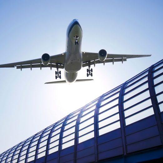 airplane_med
