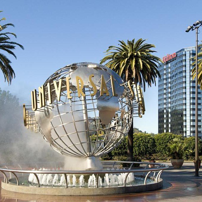 Los Angeles Global Concierge