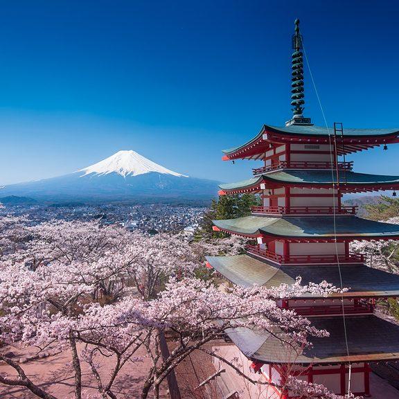 Japan Concierge