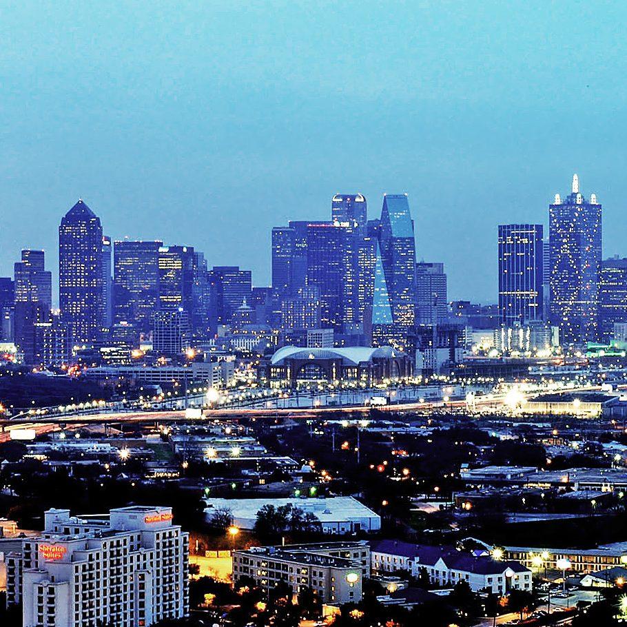 Dallas Global Concierge