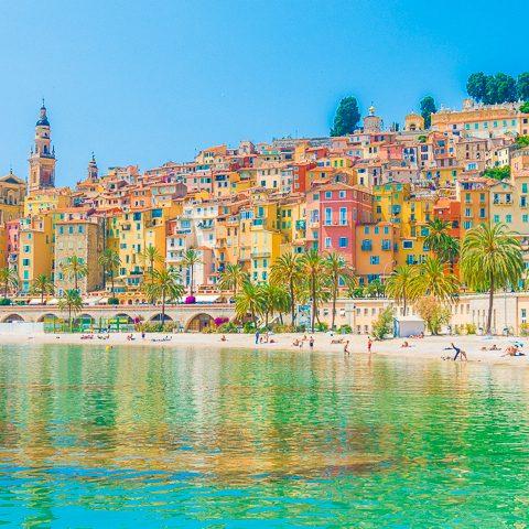 French Riveira Luxury Travel Concierge