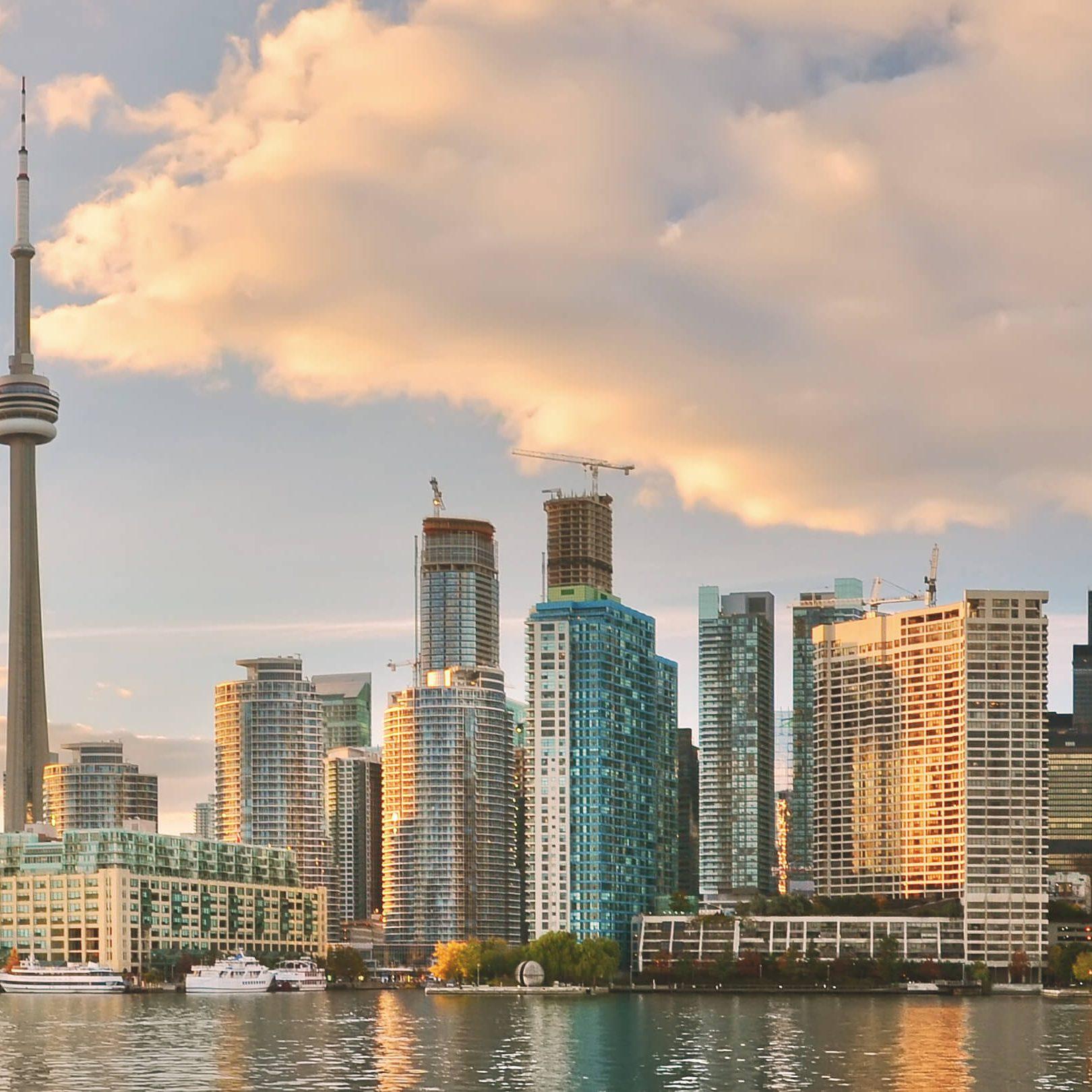 Toronto Luxury Concierge
