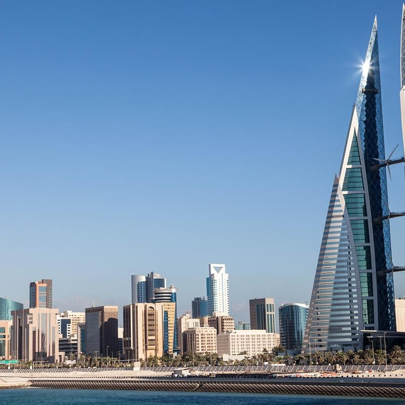 Bahrain Concierge Services