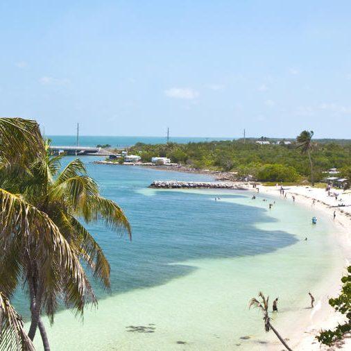 Florida Keys Concierge