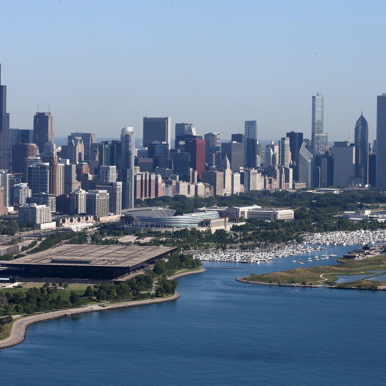 Chicago Luxury Concierge