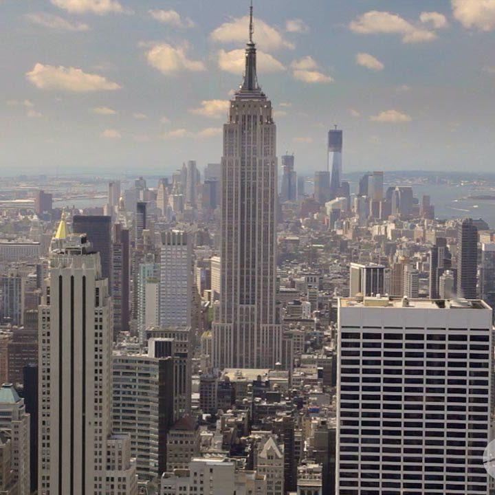 New York Concierge