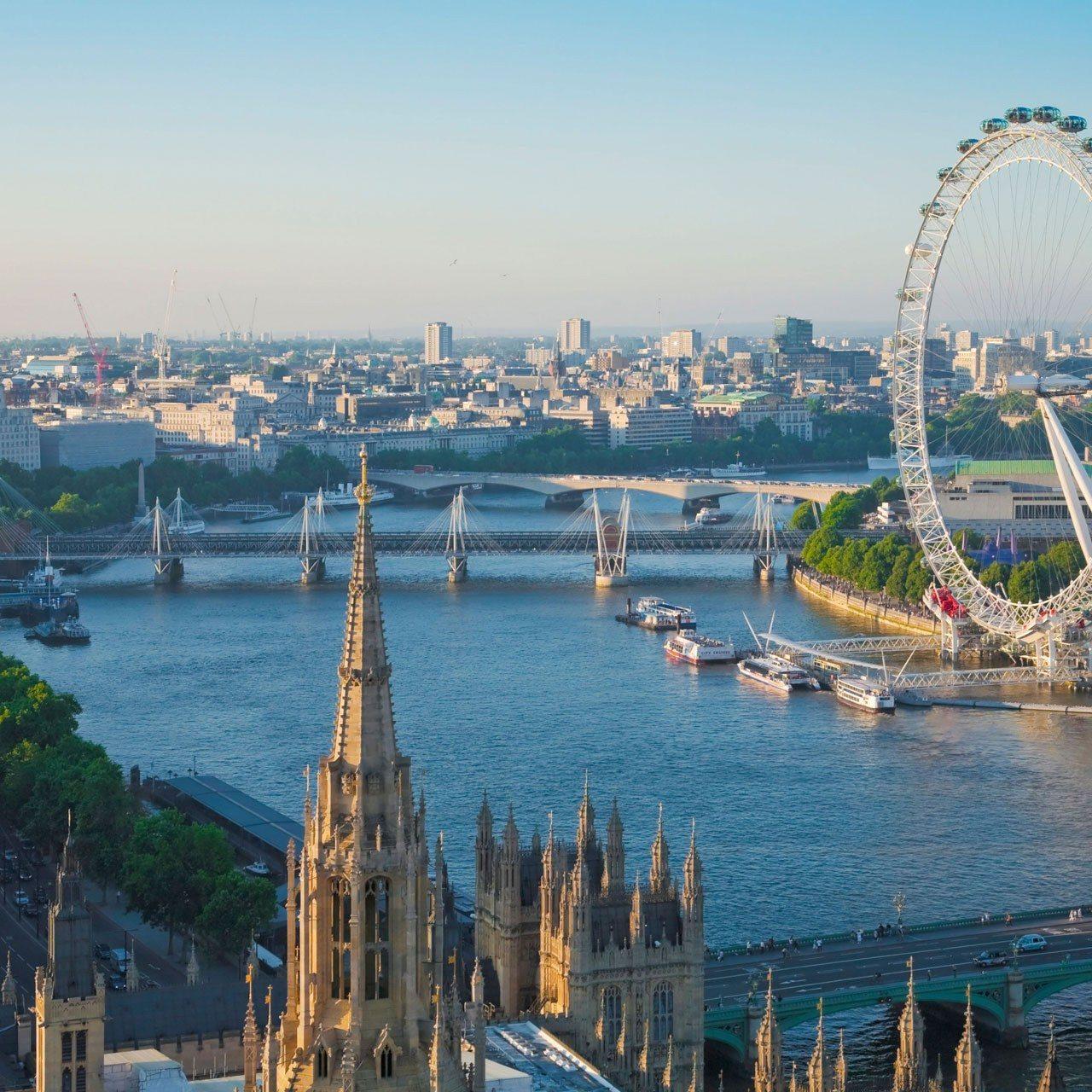 London Luxury Concierge