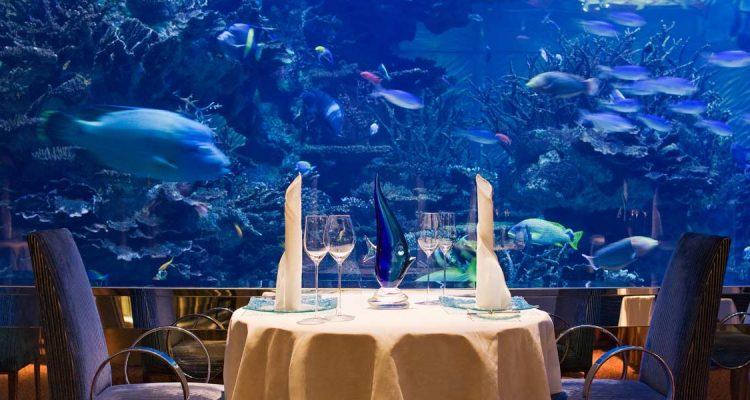 Al-Mahara-Burj-Al-Arab-Dubai-Prestigious-Venues