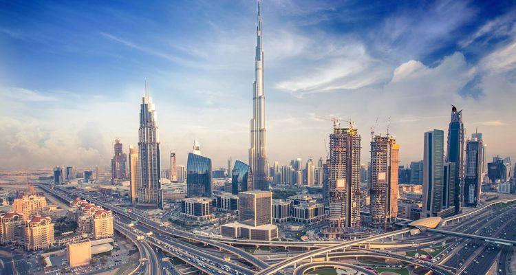 VIP Luxury Experiences Dubai