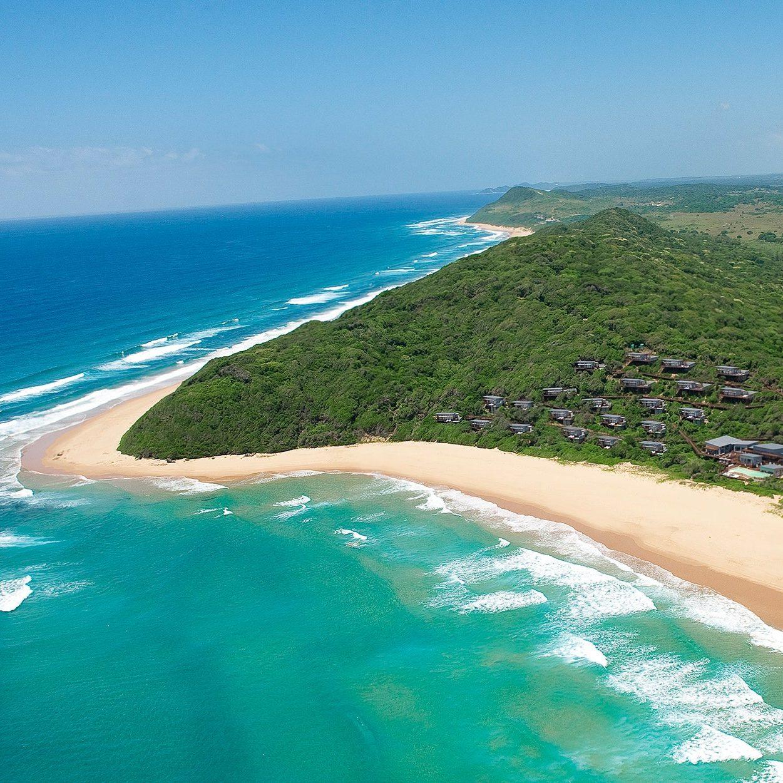 01-mozambique-best-secret-beaches